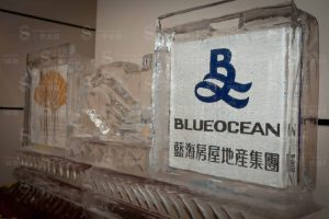 Blueocean Reality Group_Seal of Sayam Press Conference